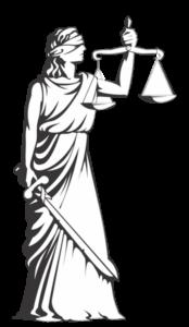 Hukuk Bürosu ve İstanbul Avukat