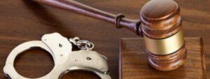 Ceza Hukuku Avukatı
