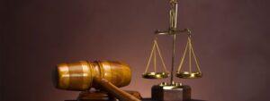 İdare hukuku avukatı, kamulaştırma avukatı