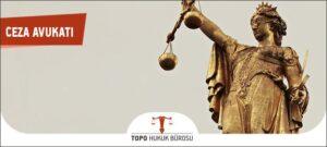 En İyi Ceza Avukatı