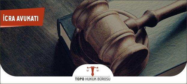 icra avukatı, icra avukatı danışma, icra avukatı istanbul, en iyi icra avukatı, icra avukatı ücreti