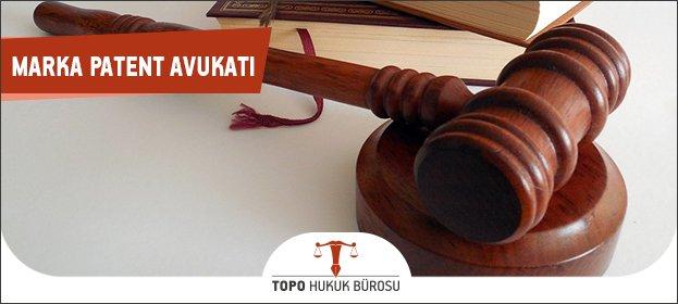 patent davası, patent iptali davası, patent davası nasıl açılır, patent dava örnekleri, marka patent davaları