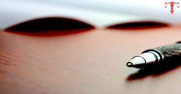 vasiyetnamenin açılması, vasiyetnamenin açılması davası,vasiyetname açıldıktan sonra ne yapılır