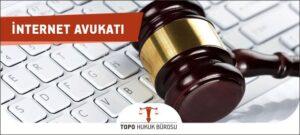 En İyi Bilişim Avukatı İstanbul