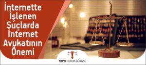 Bilişim avukatının önemi