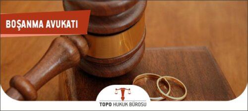boşanma avukatı, en iyi boşanma avukatı,boşanma avukatı istanbul,boşanma avukatları