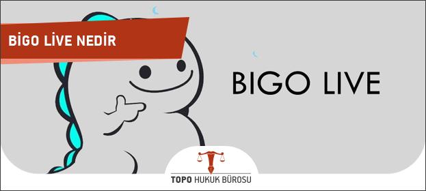 Bigo Live Video Kaldırma